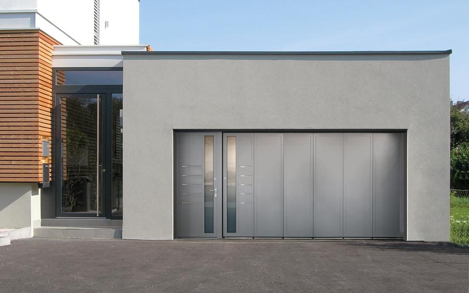 garagentor aluminium preis nabcd. Black Bedroom Furniture Sets. Home Design Ideas