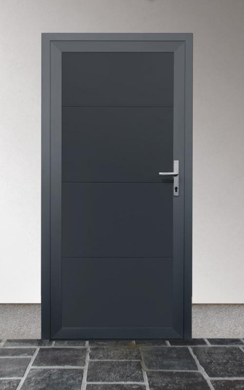 garagent re lindpointner torsysteme. Black Bedroom Furniture Sets. Home Design Ideas