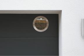 garagentore-deckensektionaltore-lipotherm-fenster-bullauge