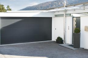 garagentore-deckensektionaltore-lipotherm-modern-anthrazit