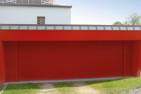 garagentore-deckensektionaltore-lipotherm-modern-glatt