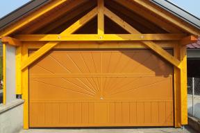 garagentore-deckensektionaltore-ls4000-klassisch-carport-braun