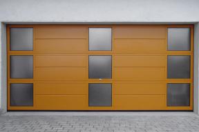 garagentore-deckensektionaltore-ls4000-klassisch-glas-braun