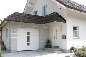 garagentore-deckensektionaltore-ls4000-klassisch-glas-weiss