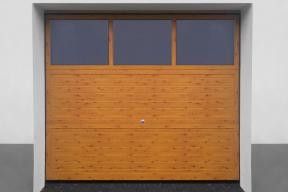 garagentore-deckensektionaltore-ls4000-klassisch-holz