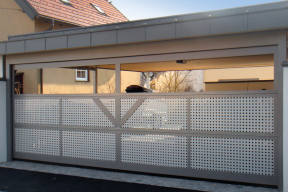 garagentore-deckensektionaltore-ls4000-modern-carport