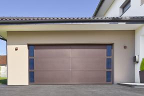 garagentore-deckensektionaltore-ls4000-modern-glas-braun