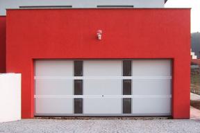 garagentore-deckensektionaltore-ls4000-modern-glas-weiss