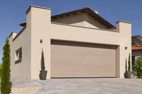 garagentore-deckensektionaltore-ls4000-modern-glatt-beige