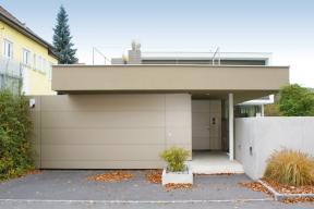 garagentore-deckensektionaltore-ls4000-modern-glatt-flaechenbuendig