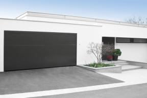 garagentore-deckensektionaltore-ls4000-modern-glatt-flaechenbuendig-anthrazit