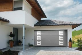 garagentore-deckensektionaltore-ls4000-modern-grau